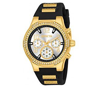Best Women's watch of 2017