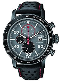 Cool Citizen Watch Ca0645 15h Bestcoolwatches Com