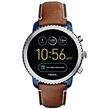 Fossil Men's Gen 3